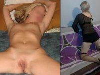 Sepekov sex-mas�