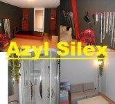 Azyl Apartm�n St�edo�esk� Kraj