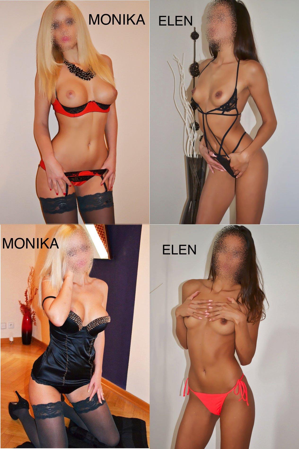 eroticke privaty praha mlade amaterky