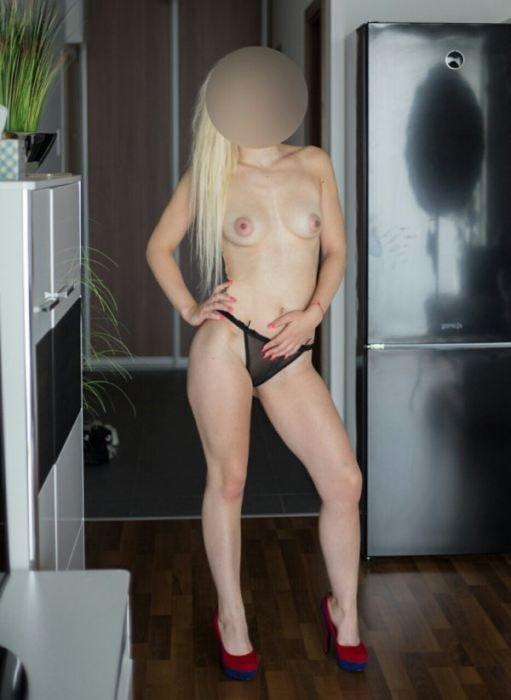 holky na sex plzen amaterii