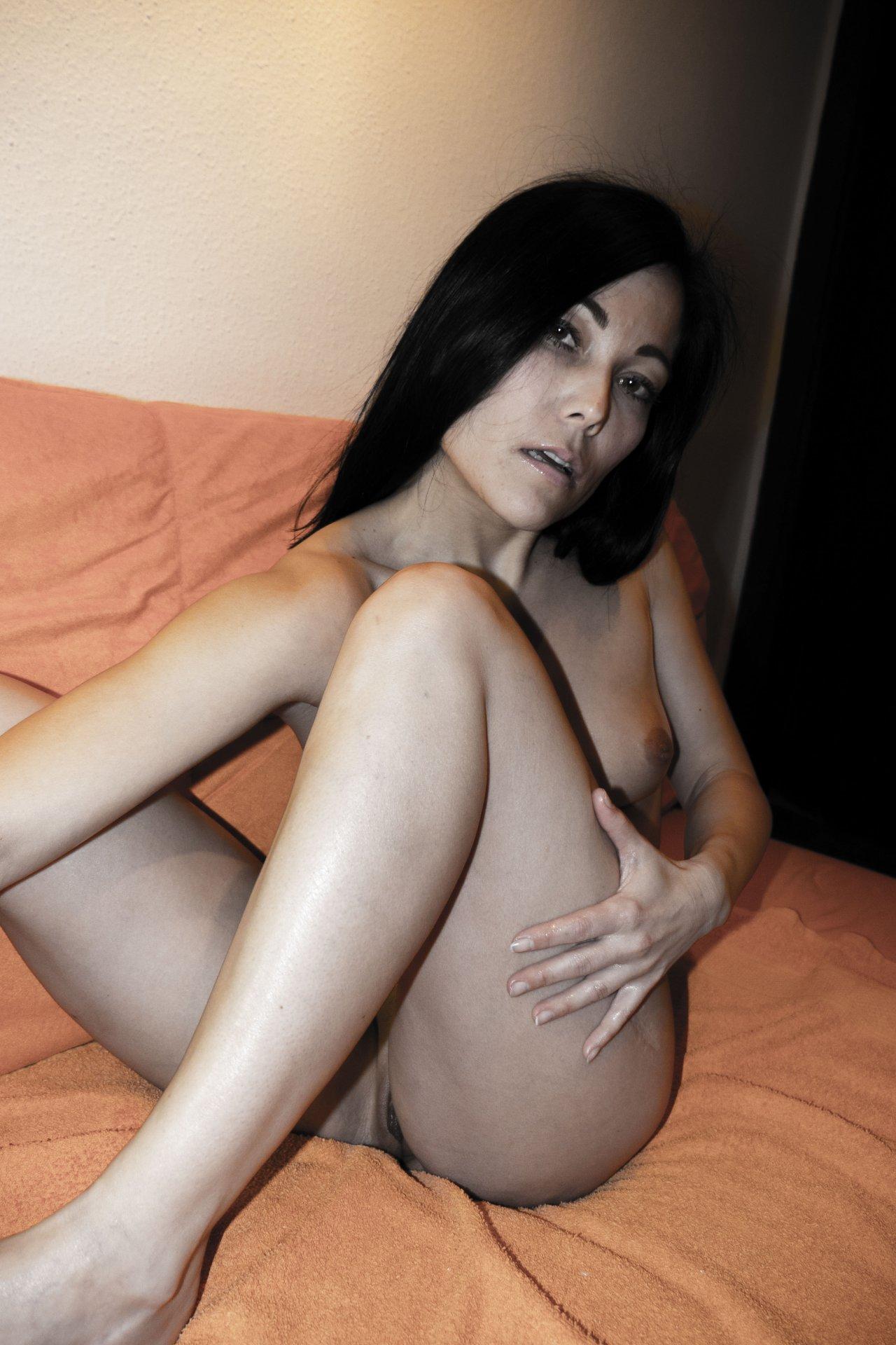 nejlepší masáž tvrdý sex