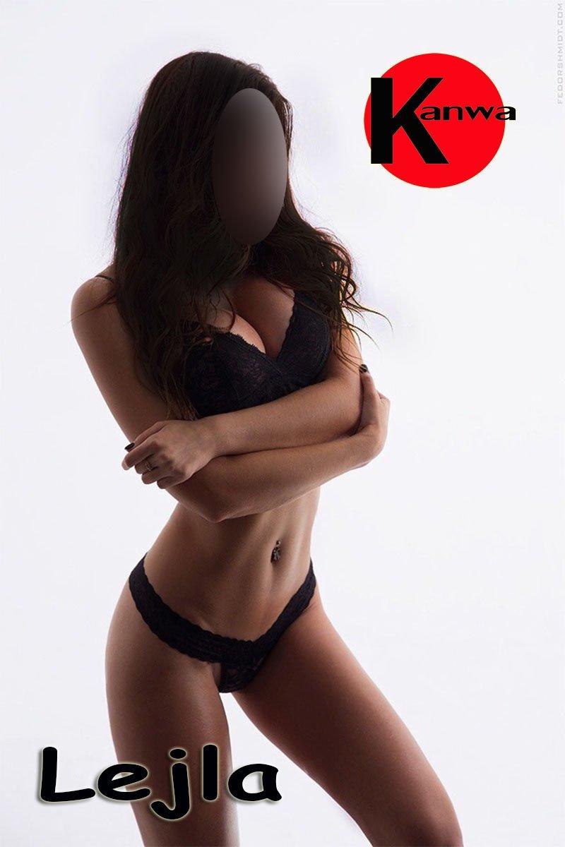 erotická masáž olomouc nabízím sex