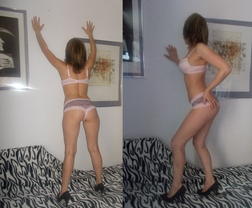sex s baculkou sex chomutov