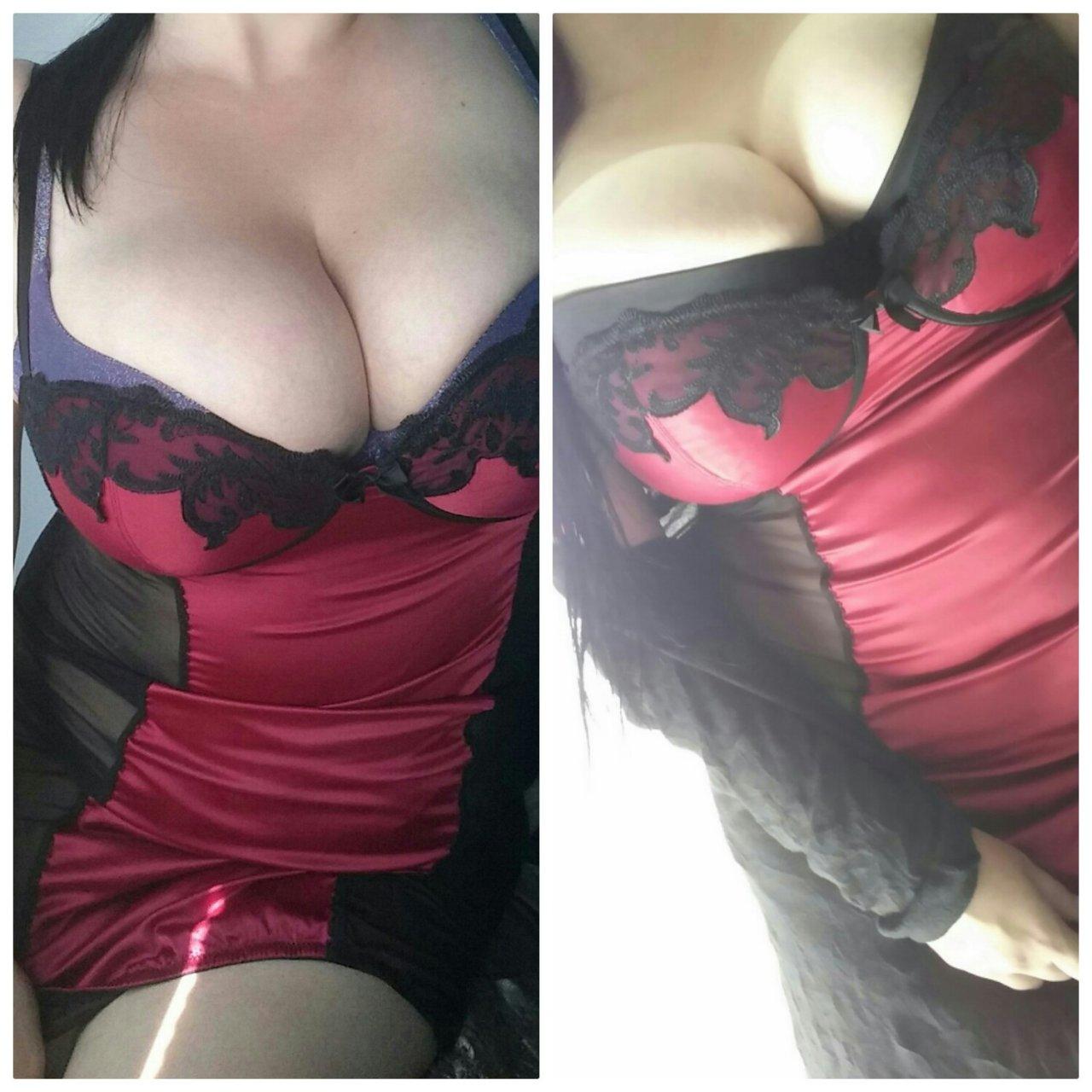 eroticky privat sex hradec