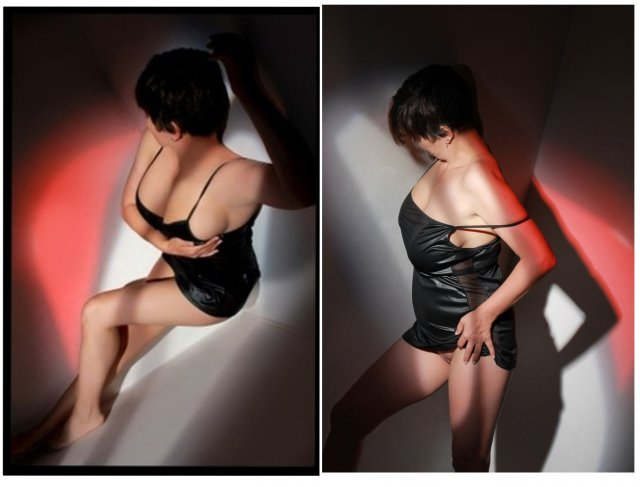 velká přírodní prsa sex hradec kralove