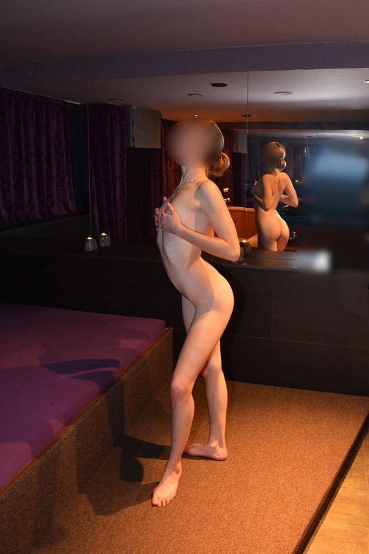 hledam sex eroticke privaty praha