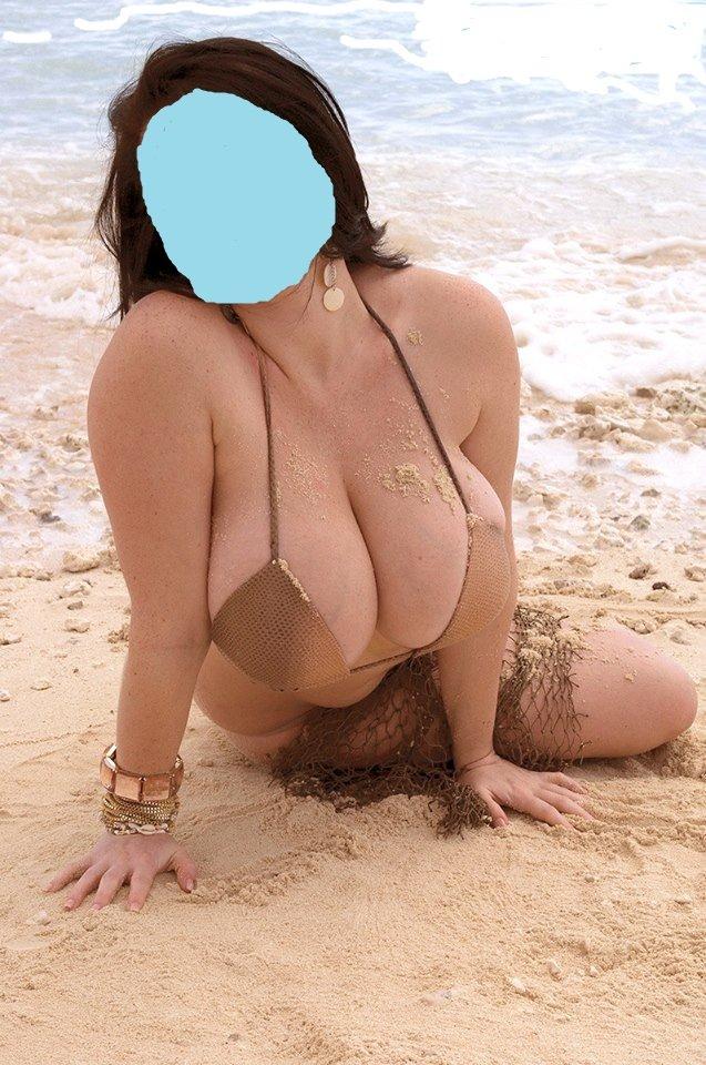 erotická masáž brno milovani video
