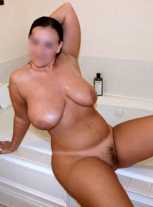 porn cz erotický portál