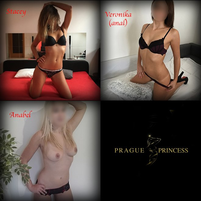 ona hleda sex prague princess
