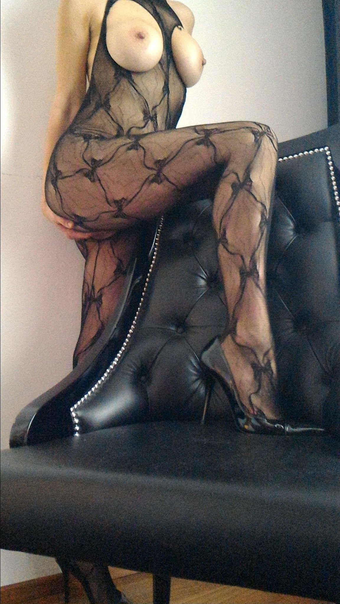 privaty praha erotické masáže