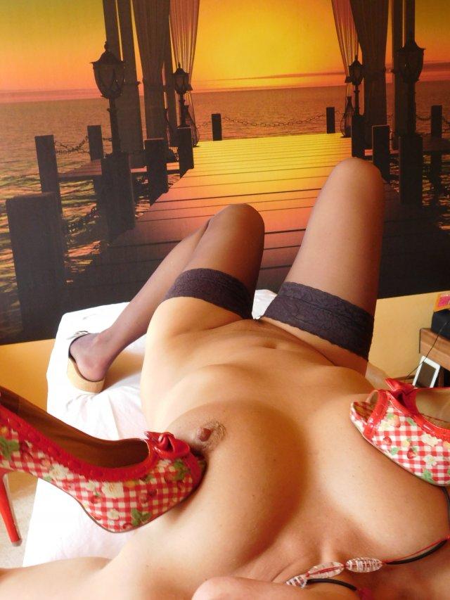 erotická masáž brno masáže jihlava