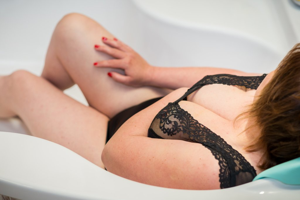 sex s tetou masáže jihlava