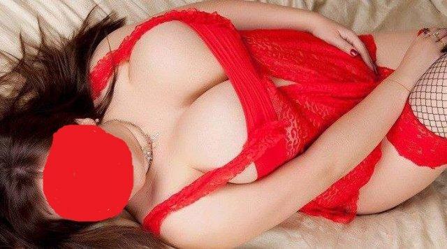 erotická masáž brno rodinný sex