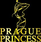 PRAGUE PRINCESS - NÁBOR DÍVEK