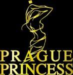 PRAGUE PRINCESS - denně 5 - 15