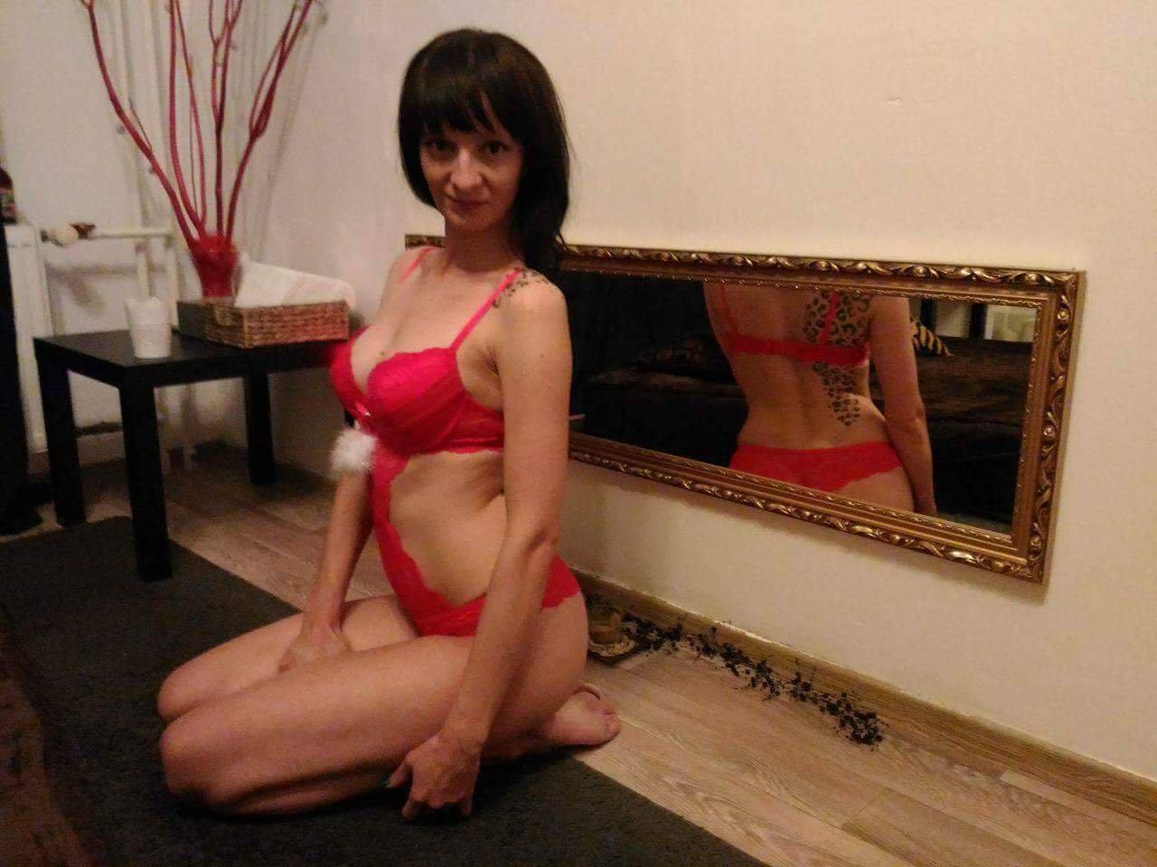 erotické masáže video freevideo c