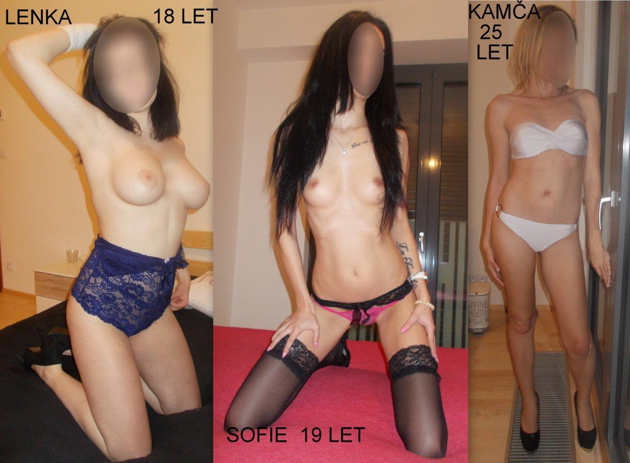 eroticke privaty praha erotika free video