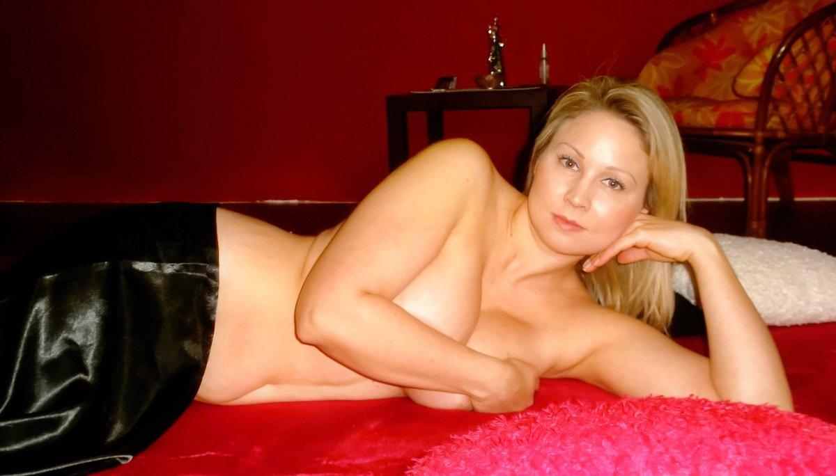 eroticka masaz ostrava pornoserver