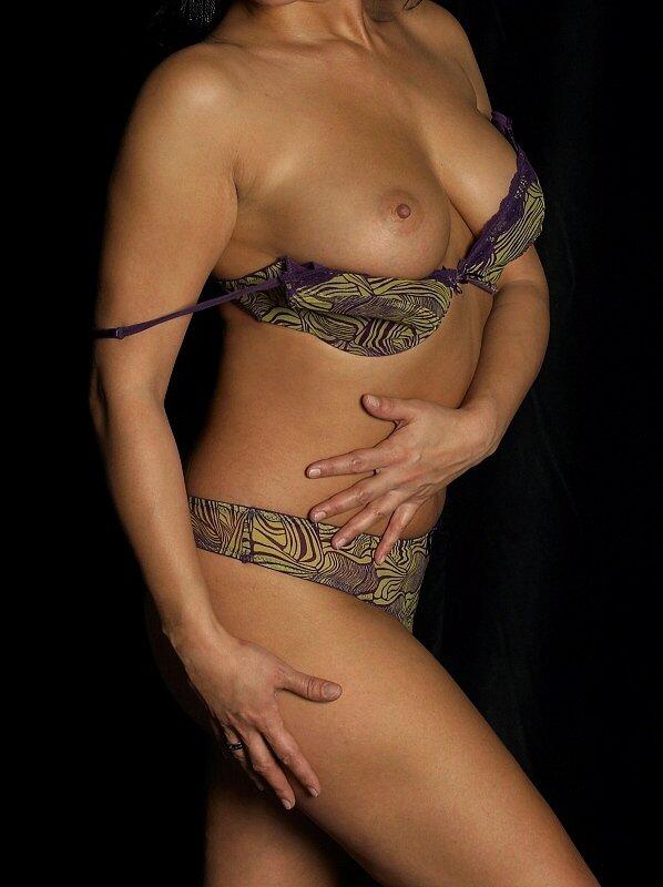 Sexprivat erotická masáž brno