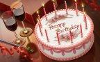 1. narozeniny SWINGERSCLUBU