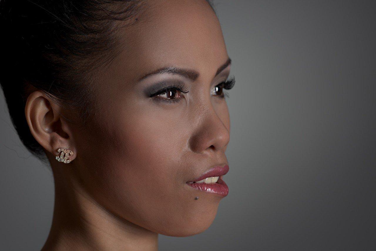 sally seznamka free sex video