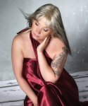 Relax a Tantra Ostrava