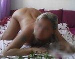 Elis - erotické masáže