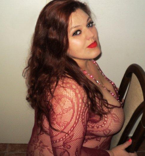 ona hleda par eroticka masaz plzen