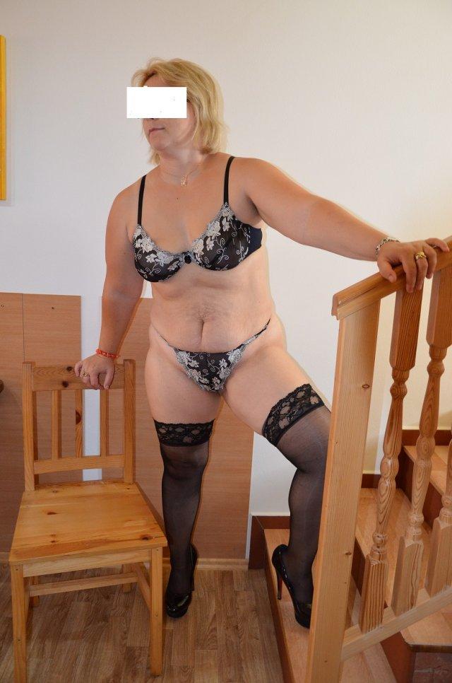 pervers seznamka www sexdoma cz
