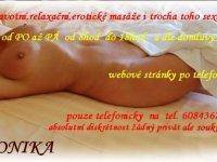 skutečná zdravotní,relaxační i erotická