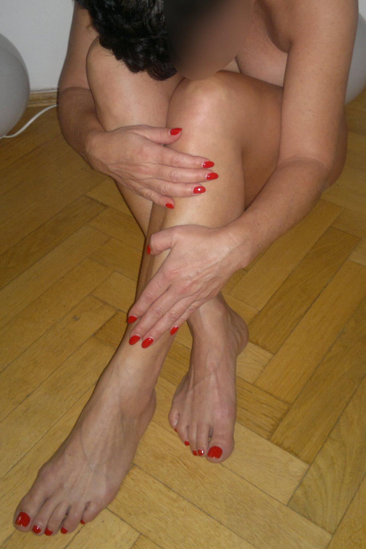 www amateri cz erotika seznamka