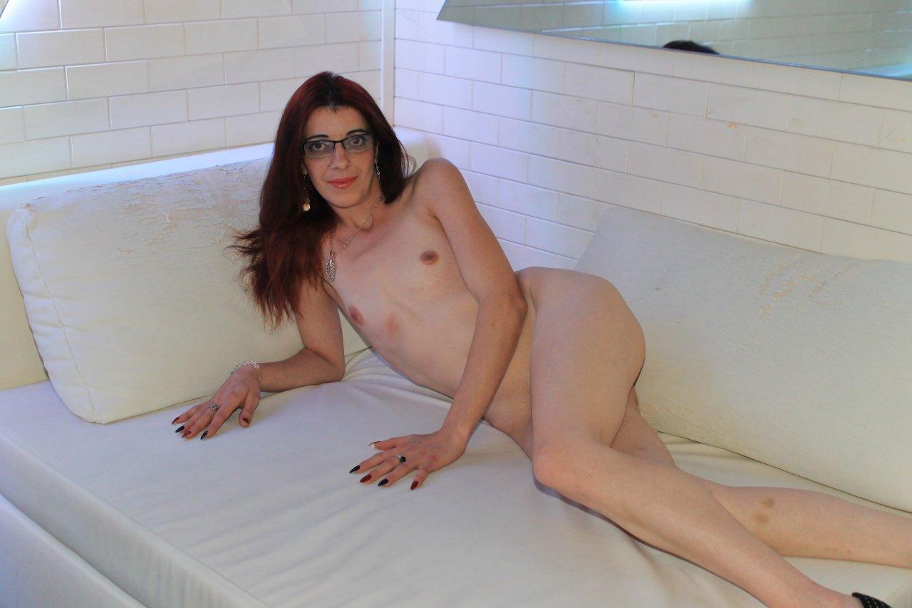 rozzlobenímuzi sex eroticka seznamka
