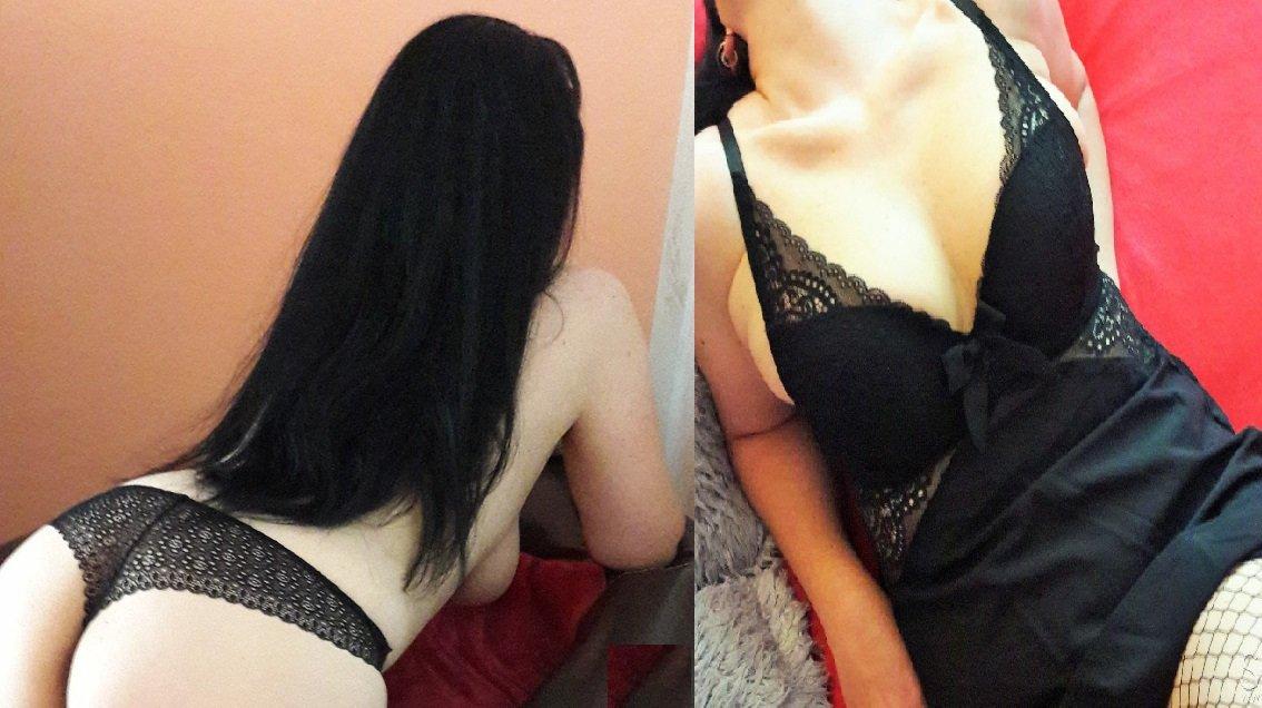 čistý masáž sex