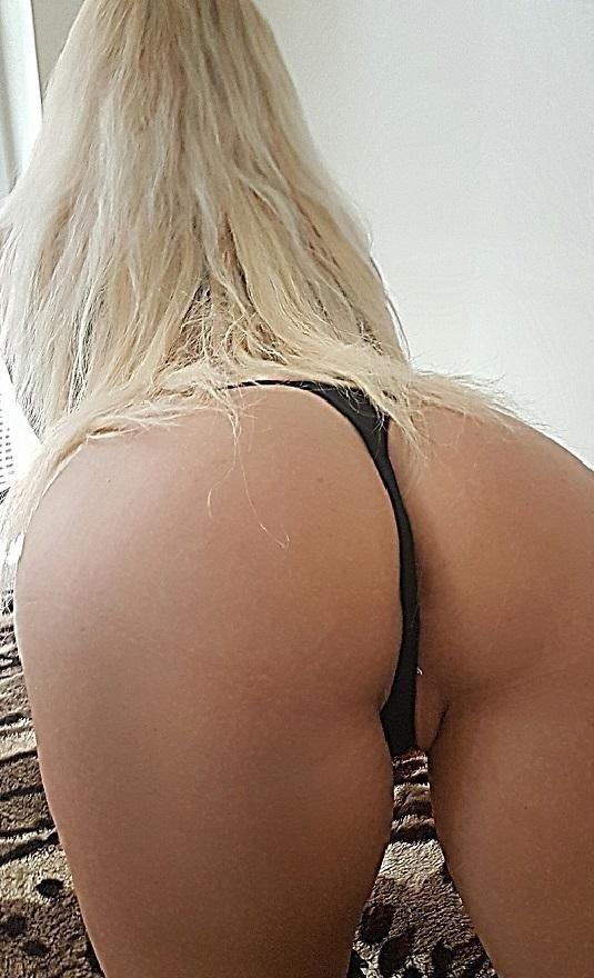 2018 smyslná masáž sex