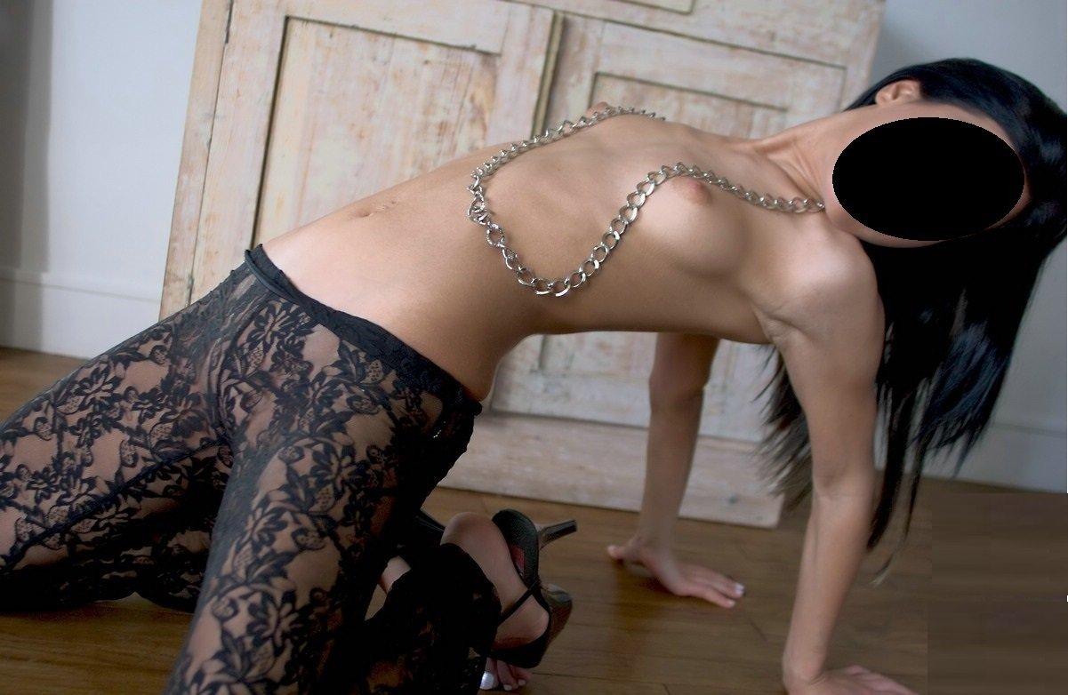 české pornoherečky seznamka pervers
