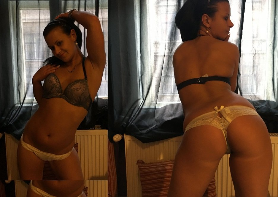 sex privat zlin sex za fo