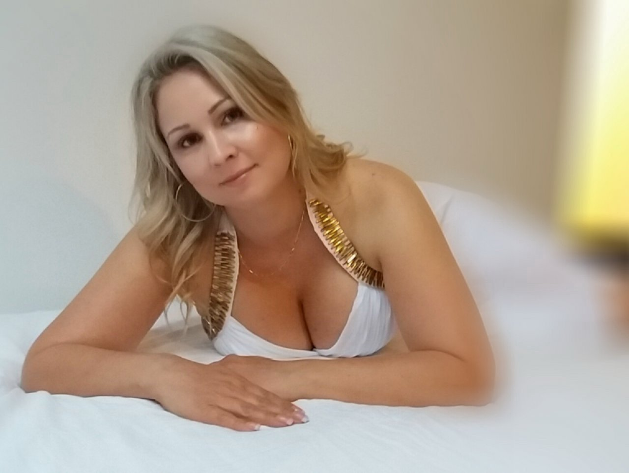 eroticka masaz ostrava xxx cz