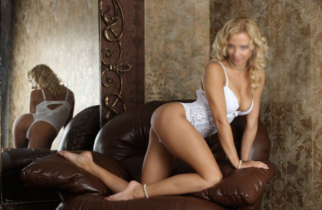 eroticke privaty praha amatéři seznamka