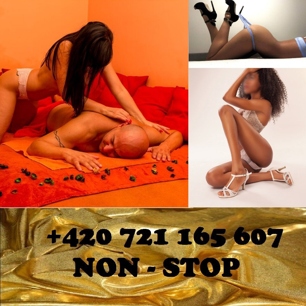 Hraka Shop Tepl Online Sex Tube Webov Strnky en