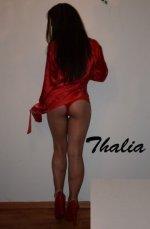 Thalia 26let.