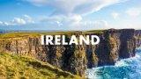 Irsko TOP výdělky