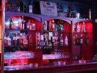West Club Liberec Nábor