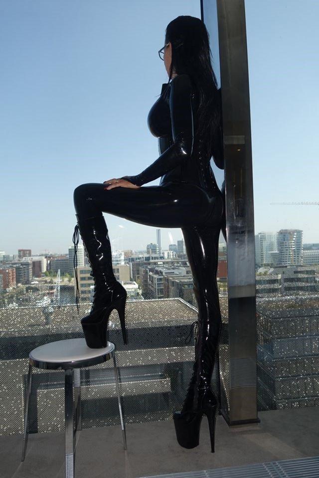 Prostjov - Afrodita - erotick seznamka