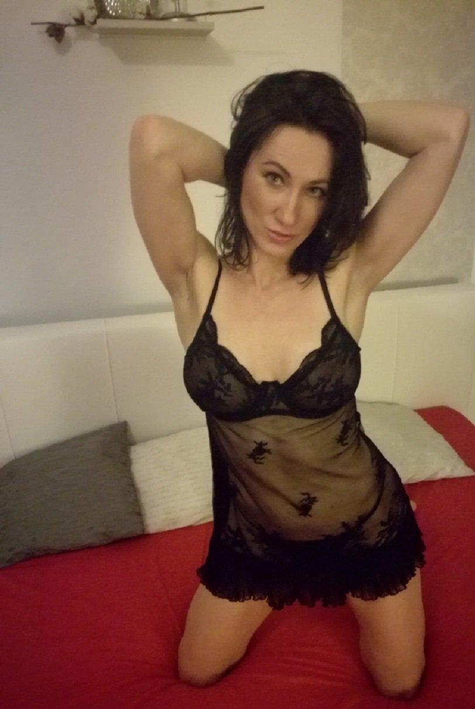 www porno sex hd