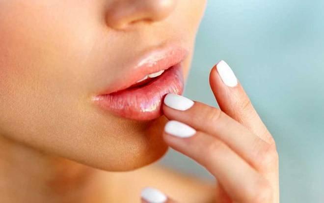 Erotick seznamka, seznmen na sex - alahlia.info