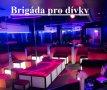 Noční Klub Nabídka práce Brno