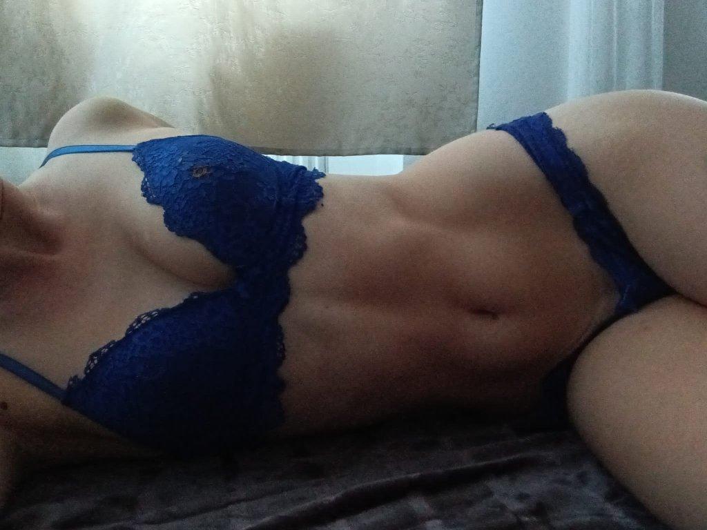 Sex sacicrm.info | Erotick seznamka | Seznamka na