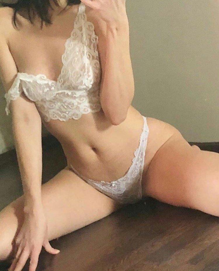 Dvky na erotickch privtech v R - alahlia.info