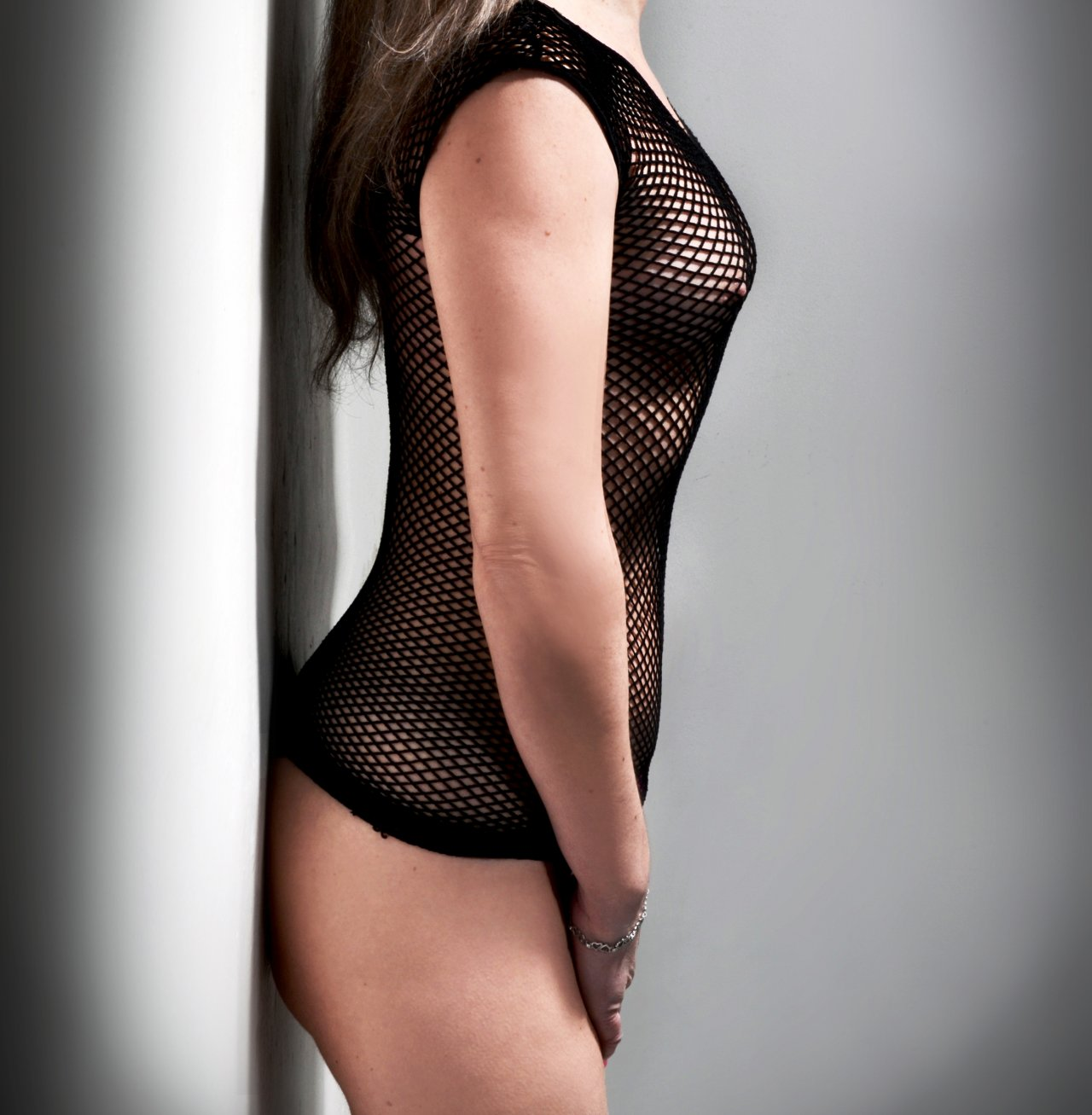Perov - Erotick seznamka SexNavigace