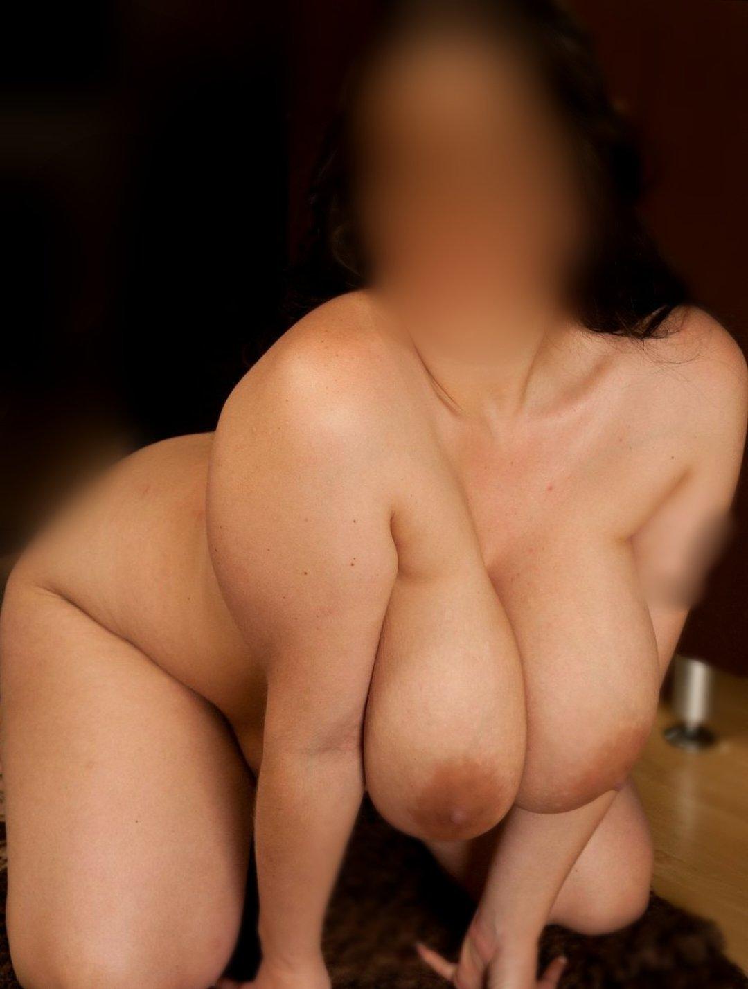 Erotick sluby - Sluby a remesl - Nov Hrady-Nov Hrady
